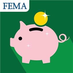 FEMA Economic Recovery - Web Based Training