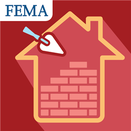 FEMA Housing Recovery - Web Based Training