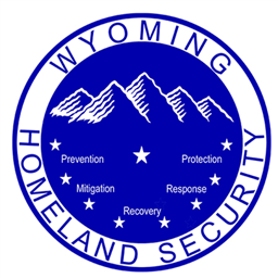 MGT464 in Wyoming: Course Folder